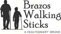 Brazos-Walking-Sticks