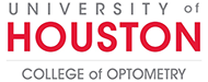 University of Houston College of Optometry